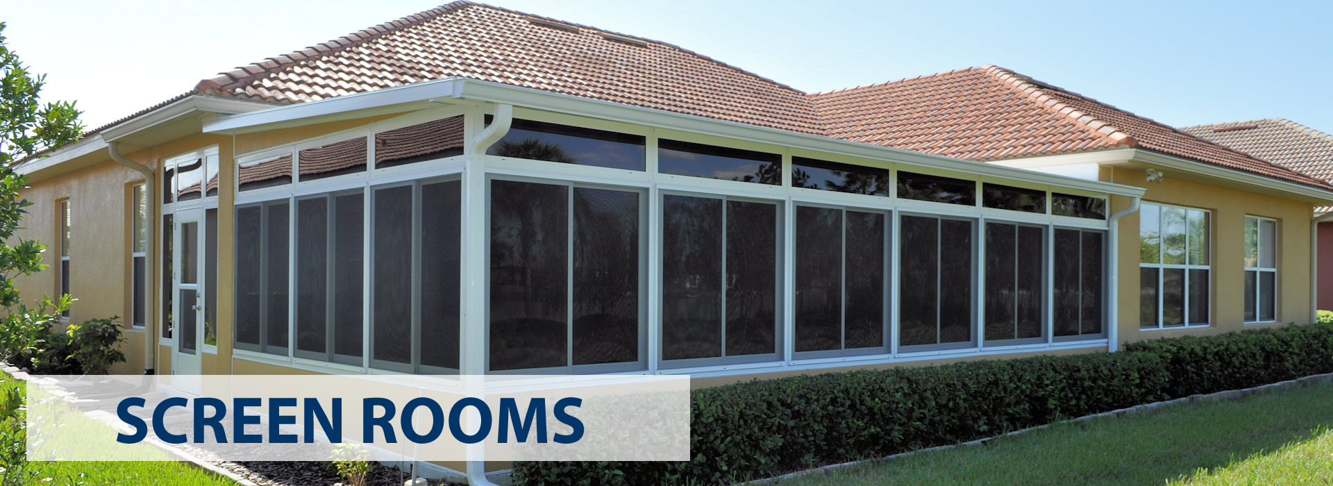 Screen Rooms Clearwater Fl Pool Enclosures Spring Hill Lanai Screening Re Screening Port Richey Hudson Tarpon Springs Pasco Pinellas Hernando In Tampa Bay
