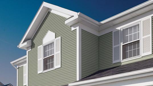 Services Tri County Aluminum Vinyl Windows Amp Siding