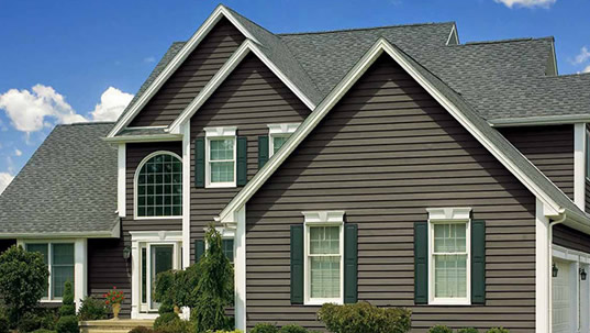 Services Tri-County Aluminum | Vinyl Windows & Siding